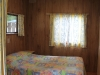Mallacoota Cabins - Airconditioned Cabins